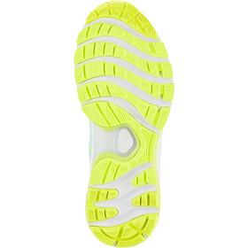 asics Gel-Nimbus 22 Modern Tokyo Shoes Women, mint tint/safety yellow